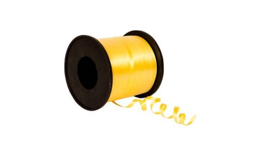 Curl Party Ribbon 500 Yards, 1 ...