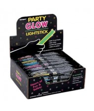 Assorted Color Party Glow Light Stick, ...