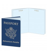 Around The World Passports - 4 ...