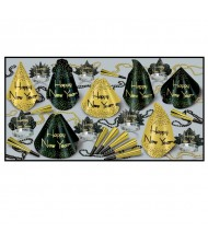 Assorted New Year Party Assortment for ...
