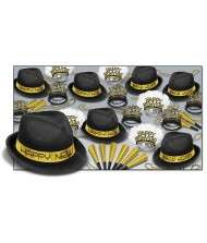 Assorted Chairman New Year Party Assortment ...