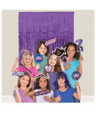Assorted Descendants 3 Photo Props and ...