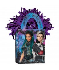 ?Disney Descendants 3 Wicked Mini Tote ...