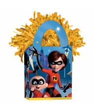 ?Disney/Pixar's The Incredibles 2 Mini Tote ...