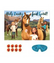 """Feed Spirit"" Sticker Party Game - ..."