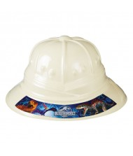 """Jurassic World"" Cream Pith Helmet, Party ..."