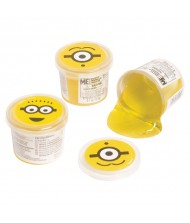 """Despicable Me"" Yellow Ooze Party Favor ..."