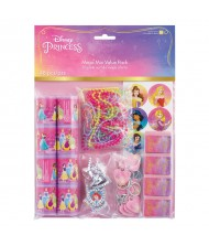 """Disney Princess"" Assorted Party Favors, 48 ..."