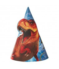 """""""Jurassic World"""" Blue and Red Die ..."""