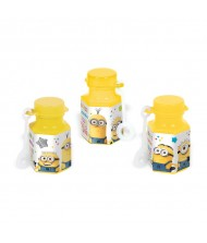"""Despicable Me"" Yellow Party Favor Mini ..."