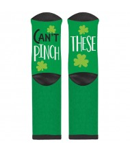 """Can't Pinch These"" St. Patrick's Day, ..."