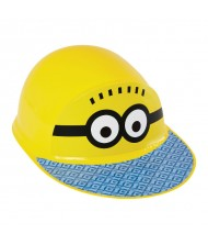 """""""Despicable Me"""" Yellow and Blue Vac ..."""
