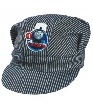 """""""Thomas All Aboard"""" Deluxe Engineer's Hat, ..."""