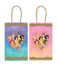 """Disney Princess"" Assorted Party Kraft Bags, ..."