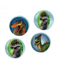 """Jurassic World"" Assorted Party Favor Bounce ..."