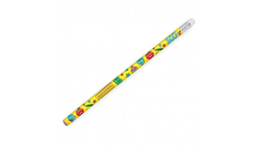 """""""100th Day Of School"""" Party Pencils, ..."""