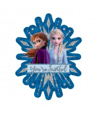 """""""You're Invited"""" Frozen 2 Birthday, Deluxe ..."""