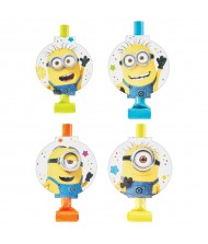 """Despicable Me"" Assorted Color Party Favor ..."