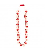 """""""Canada Day"""" Light Up Party Necklace, ..."""