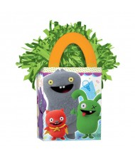 """UglyDolls Movie"" Multicolor Mini Tote Balloon ..."