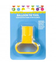 Balloon Tie Tool|Party Supply