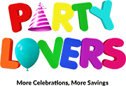 Party Lovers